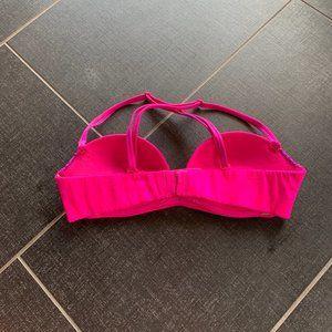 Victoria's Secret Intimates & Sleepwear - Bra Bundle of 4–32A